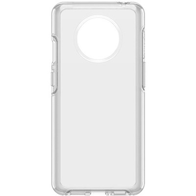 Otterbox symmetry oneplus 7T clear שקוף