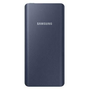מטען נייד Samsung Battery Pack 10000mAh